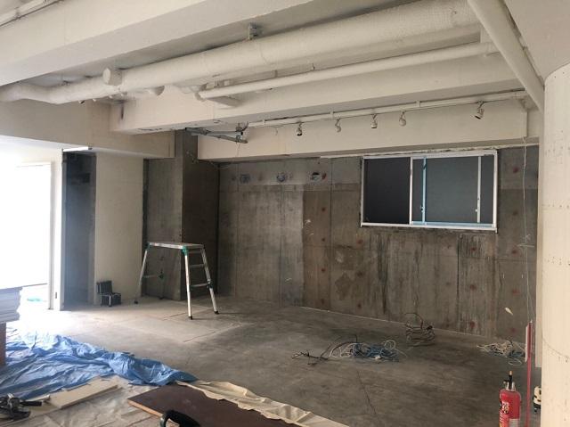新店舗公開写真1.jpg