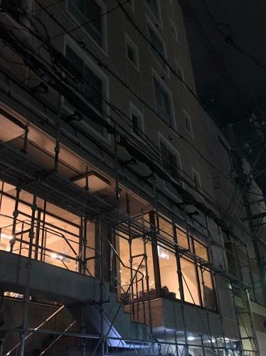新店舗公開写真2.jpg