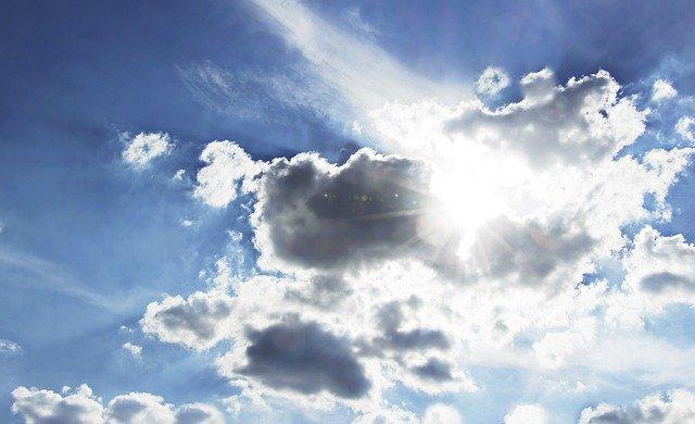clouds-3659631_640.jpg