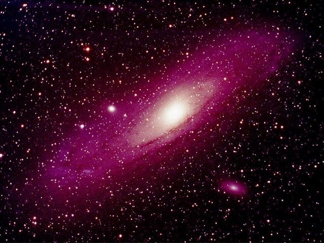 アンドロメダ銀河-1.jpg
