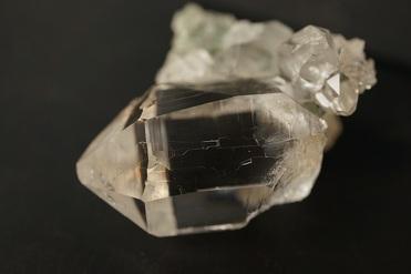 マニハール産水晶 [通販可]