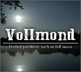 Vollmond [フォルモント]